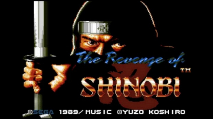 the_revenge_of_shinobi_1